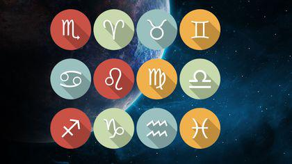 Month by month horoscope pisces