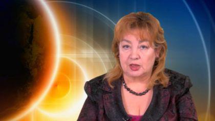 """VIDEO/ Urmăriți """"Uranissima"""", emisiunea prezentată de Urania. Previziuni pentru săptămâna 31 decembrie 2018 – 6 ianuarie 2019"""