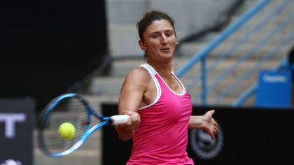 Irina Begu - Petra Kvitova, în turul II la Australian Open 2019. Românca, eliminată fără drept de apel | VIDEO