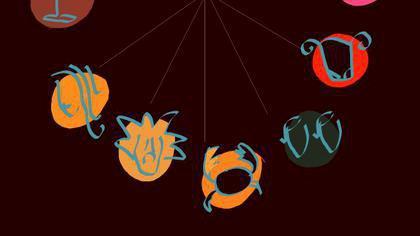 Horoscop marți 19 februarie 2019. Scorpionii sunt nevoiți să facă sacrificii