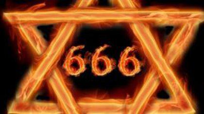 Unul dintre marile secrete ale omenirii a fost dezvăluit! Iată ce înseamnă 666! Te vei cutremura când vei afla