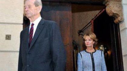 RISC URIAȘ pentru Principesa Margareta. Ar putea PIERDE TOTUL într-o singură zi. Următoarea săptămână este CRUCIALĂ