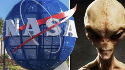 Anunțul pe care NASA îl va face s-ar putea să dea peste cap tot ce știam despre extratereștri. Google s-a implicat ca să...