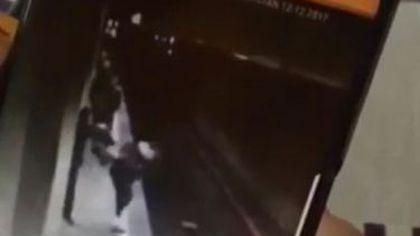 CRIMINALA DE LA METROU putea fi oprită. DETALIUL VITAL care a fost tratat cu indulgenţă - VIDEO DE ULTIMĂ ORĂ