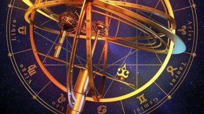 Horoscop zilnic 17 ianuarie 2018: Fecioarele riscă să piardă bani
