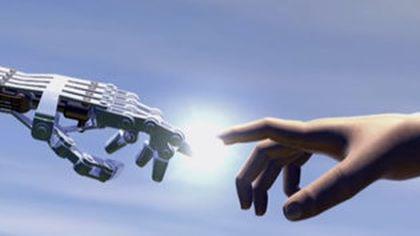In 20 de ani, fiecare om ar putea avea un alter ego sub forma unui asistent digital care va sti totul depre el