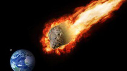 NASA confirmă: Un asteroid potențial periculos se apropie de Pământ