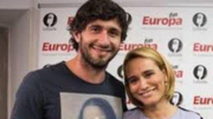 ȘOC în televiziune: Vedeta PRO și-a anunțat DEMISIA!! (FOTO)