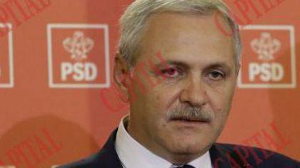BREAKING NEWS: ANUNȚ de la DRAGNEA