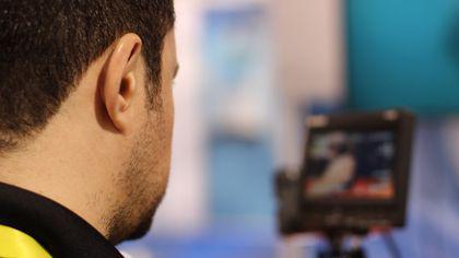 Vestea tristă a zilei! Un celebru prezentator TV a MURIT! Avea doar 38 de ani