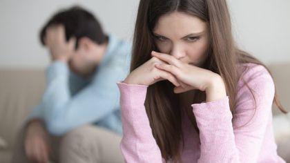 Și tu poți contribui la o relație toxică atunci când te iubești pe tine prea puțin