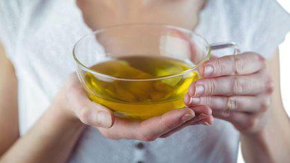 Cele mai bune 7 ceaiuri naturale pentru slăbit. Nu costă mult și sunt super eficiente!