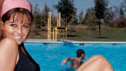 CLAUDIAI CARDINALE, marcata pe viata de drama de la 16 ani. Cum arata, la 80 de ani, diva cinematografiei italiene