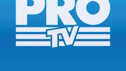 O VEDETĂ PRO TV A DIVORŢAT! S-a lăsat cu scandal şi cu O BĂTAIE DE POMINĂ. Alertă tabloidă în România.