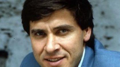 Gianni Morandi a fost idolul generației anilor '60-'70. Azi are 73 de ani și este la fel de charismatic