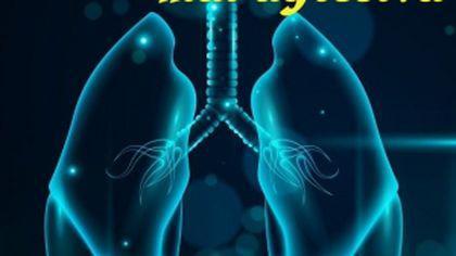 Aceasta BOALĂ distruge organismul mai repede decât CANCERUL! Primele semne apar cu 5 ani înainte de diagnosticare