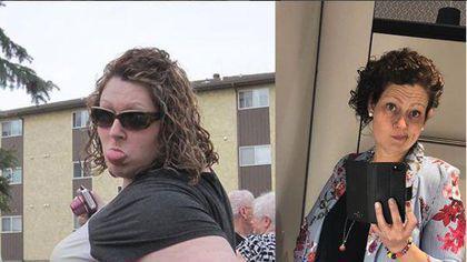 A slăbit aproape 70 de kilograme cu doar trei sfaturi de la un nutriționist. Iată care sunt