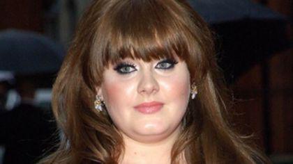 Cu aceasta dieta, Adele a reusit sa scape de kilogramele in plus destul de repede. Nu e restrictivă și ai dreptul și la 2 abateri
