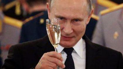 RUSIA dă o LOVITURĂ SUB CENTURĂ giganților GOOGLE și AMAZON. Ce se întâmplă cu MARILE COMPANII.