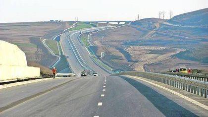 CEA MAI LUNGĂ AUTOSTRADĂ DIN EUROPA va trece prin ROMÂNIA. Cum va arăta traseul! | FOTO