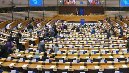 România, aproape de o decizie istorică. Furtună la Bruxelles. A început numărătoarea inversă. ALERTĂ!.