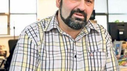 Hanibal Dumitrascu a murit. Ce avere a lasat in urma vedeta tv. Cati bani castiga pe an ca profesor si din aparitiile tv