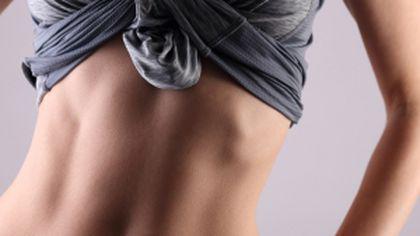 Cea mai in voga dieta a momentului, DIETA TROPEZ, te ajuta sa scapi de excesul ponderal intr-o saptamana