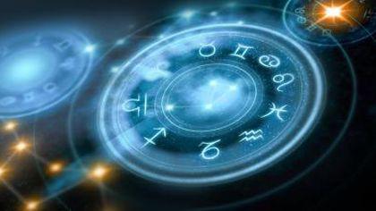 Horoscop: Luna iunie, o perioada plina de contradictii!