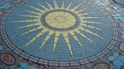 Horoscop săptămânal, 28 mai - 3 iunie. O săptămână plină de inspiraţie
