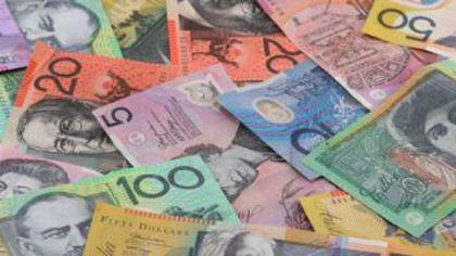 Ţara care nu mai tipăreşte bani. Este pentru prima dată în ultimul secol