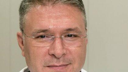 Reputatul chirurg oncolog Gabriel Viisoreanu, despre PRIMELE SEMNE ale CANCERULUI de SAN