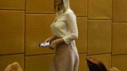ULTIMELE IMAGINI cu iubita lui DRAGNEA, după OPERAȚIILE ESTETICE. Liderul PSD este ÎNCÂNTAT de REZULTATE - FOTO.