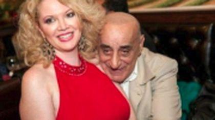 ULTIMELE IMAGINI cu Viorel Lis după ce soția sa a făcut ANUNȚUL tragic (FOTO)