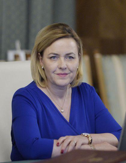 """Tensiuni între Carmen Dan și Mihai Tudose. Ministrul de Interne îi răspunde dur fostului premier: """"Bădăran, oportunist şi securist"""""""