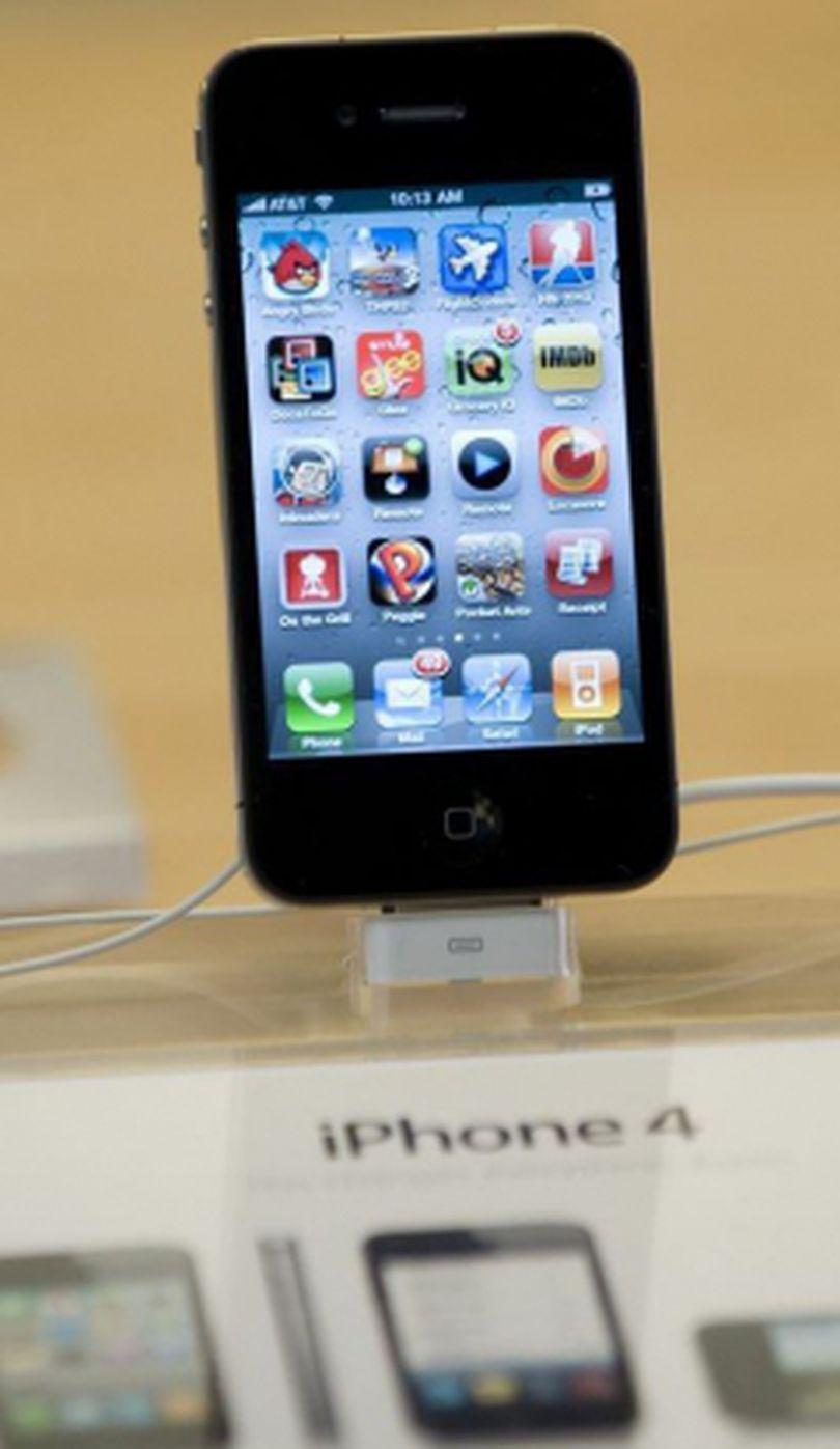 Alarma iPhone n-a trecut la ora de iarnă: mai mulţi englezi au întârziat la serviciu