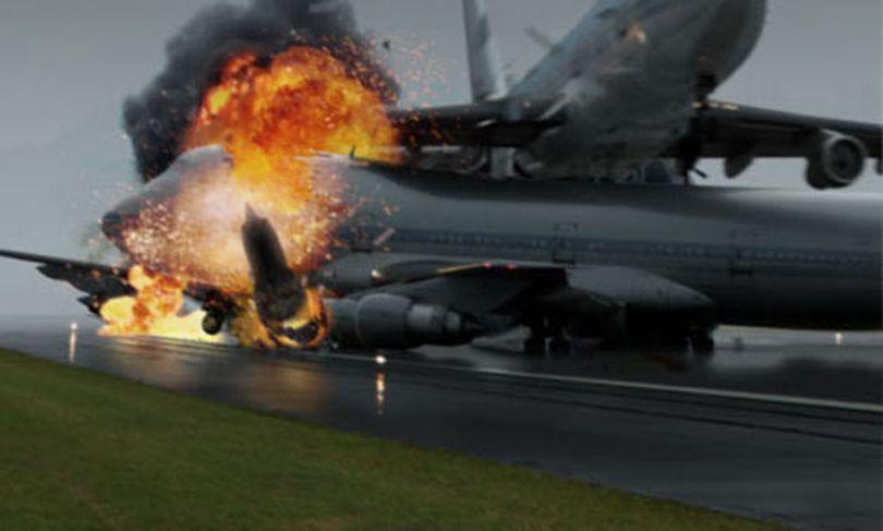 34 de ani de la accidentul aviatic de la Tenerife, soldat cu 583 de morţi