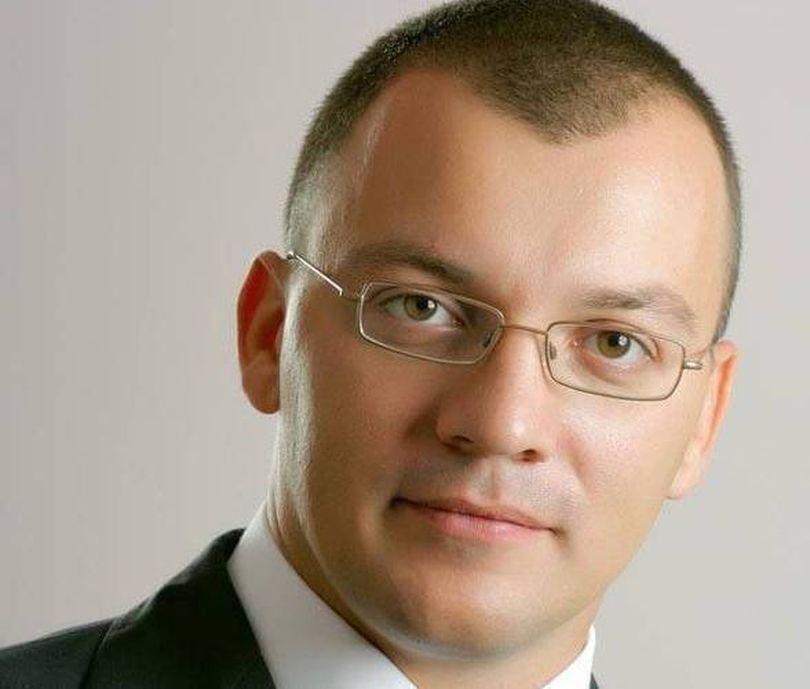 Mihai Boldea rămâne încă o lună în arest