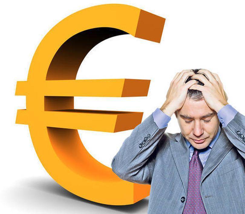 Previziunile specialiştilor, cu privire la euro, sunt sumbre! Află ce ne pândeşte!