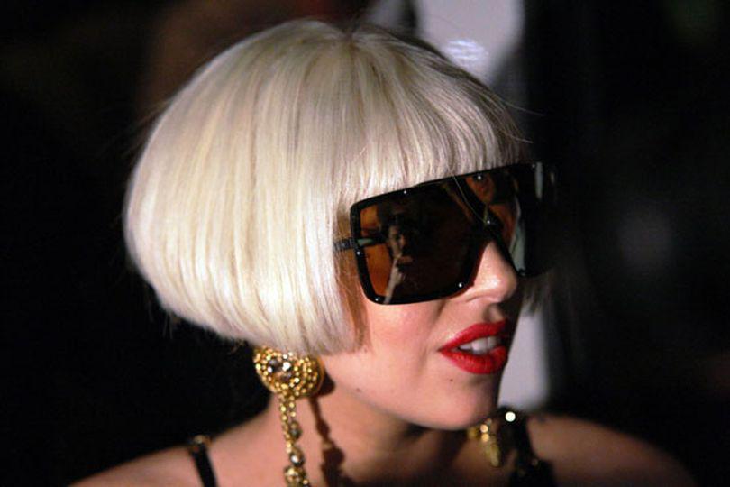 """Noul """"rege"""" al Twitter-ului! Are 33,33 de milioane de admiratori şi a detronat-o pe Lady Gaga"""