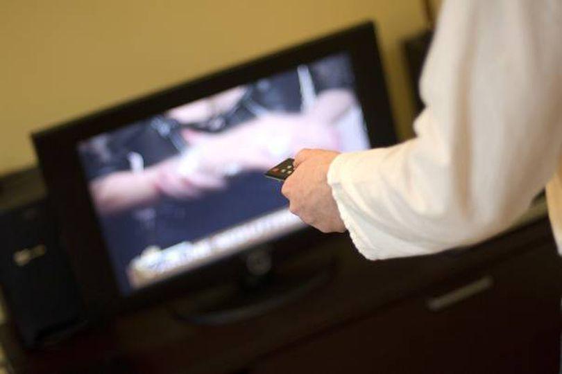 Cele mai bune cinci televizoare LED la reducere de Black Friday 2017