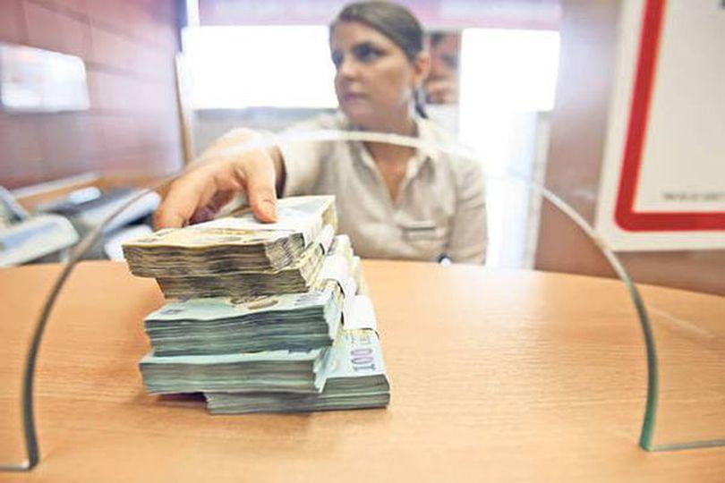ANPC a amendat 15 bănci din România pentru publicitate înșelătoare. Care sunt acestea și ce nereguli au constatat autoritățile