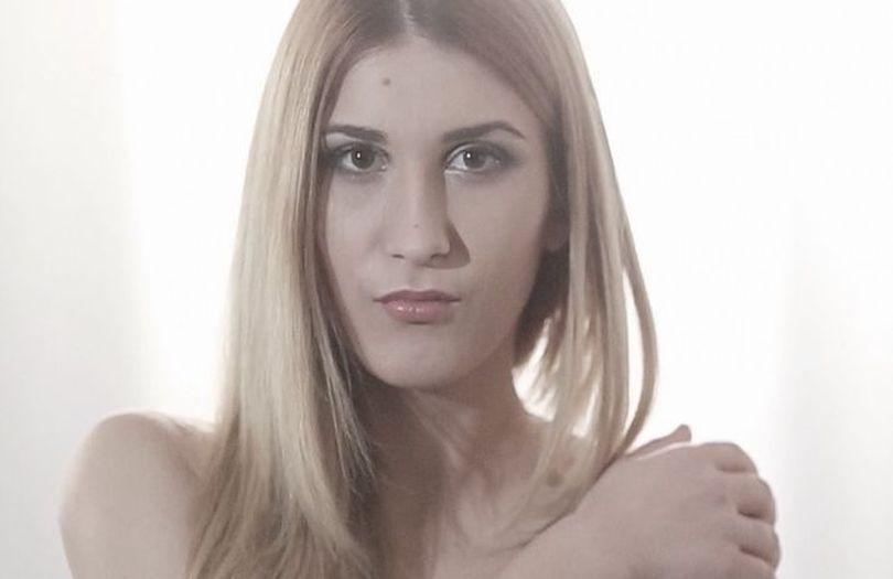 "Adda a lansat ""Nu plânge, Ana"" | VIDEO"