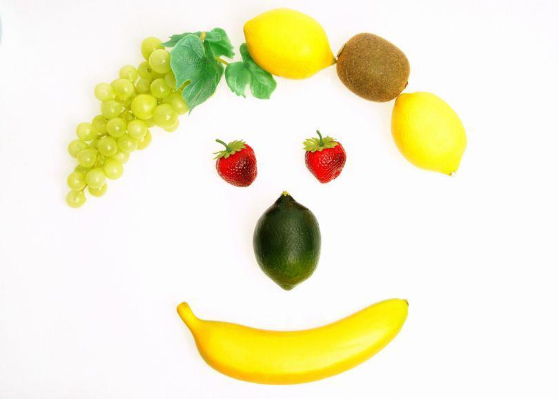 Ultima FIȚĂ în materie de DIETE! Uite cum poți să slăbești sănătos!