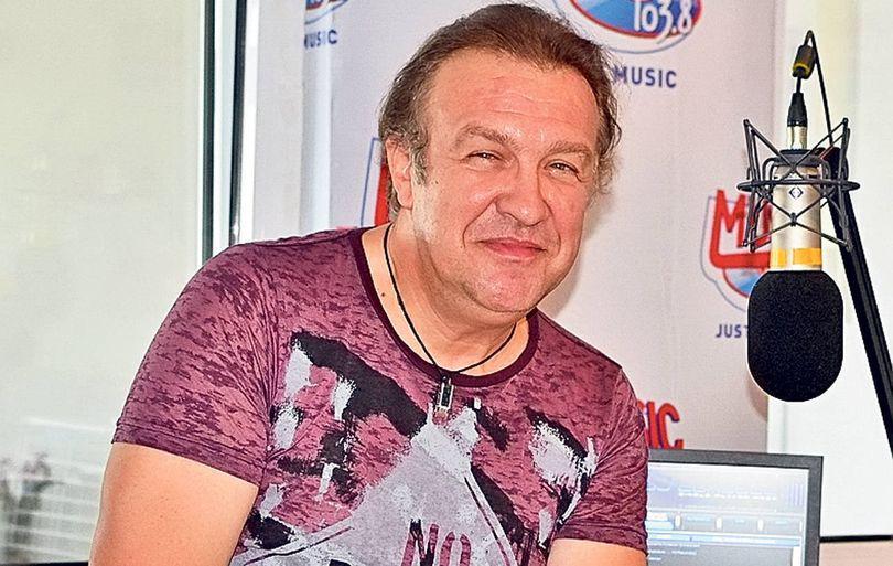 Ce a făcut Gabriel Cotabiță CÂND ȘI-A VĂZUT PRIETENUL lângă patul de spital. Mărturia unui apropiat SPUNE TOTUL
