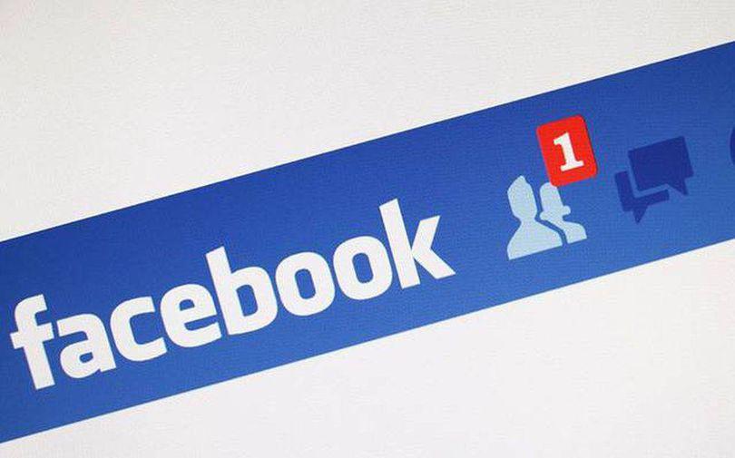 Prietenul de pe Facebook la nevoie se cunoaște? Cercetătorii ne dau vești proaste despre cunoștințele virtuale