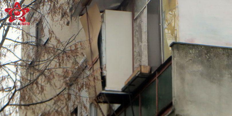 Imaginația românilor nu are limite! Ce a făcut un bărbat cu frigiderul, ca să nu mai consume curent!