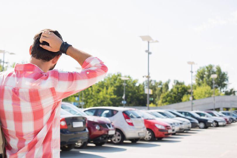 Ce spun mașinile despre statutul tău social