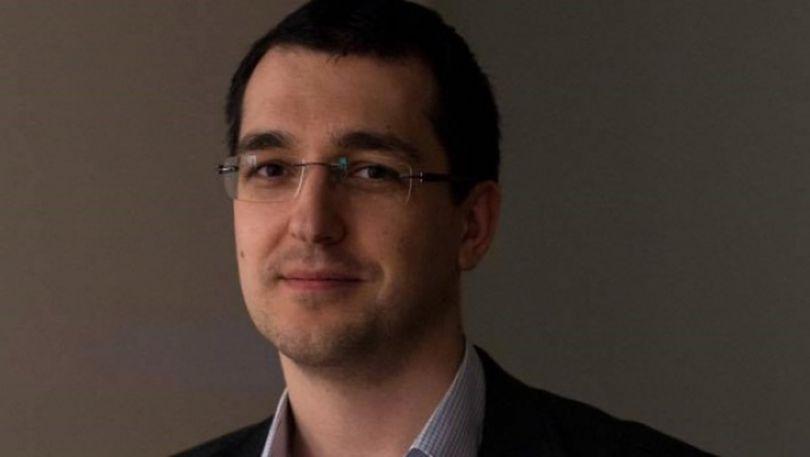 Un an de la Colectiv. Ministrul Sănătăţii, Vlad Voiculescu: Ce măsuri s-au luat în sistemul sanitar după tragedie