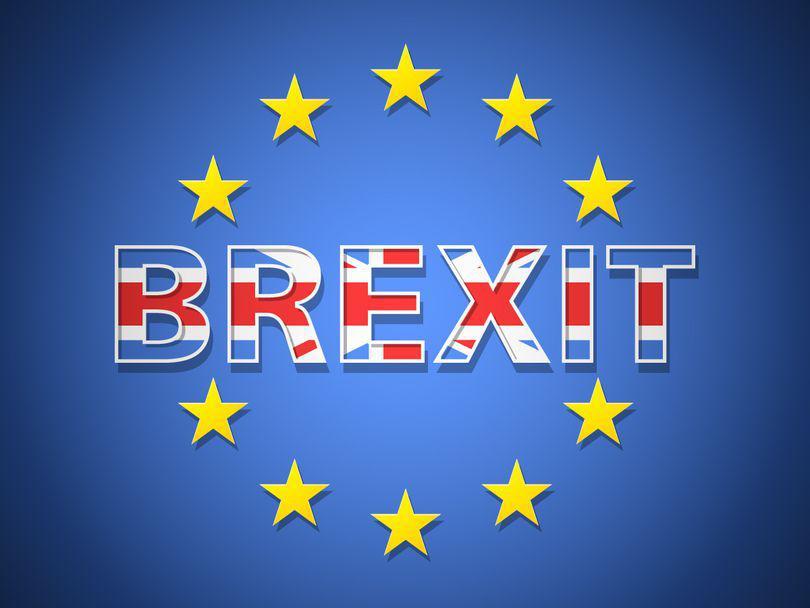 Britanicii, taxe speciale pentru călătoriile în UE după Brexit