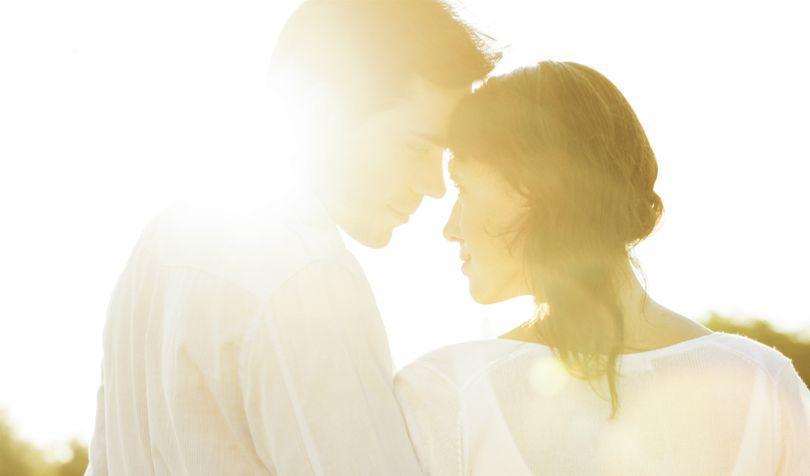 7 greșeli în căsnicie pe care chiar și cei deștepți le fac